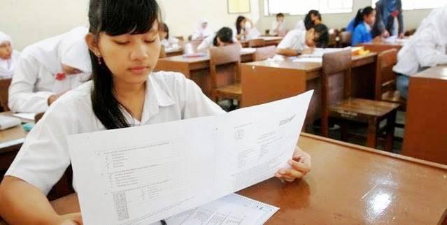 ujian-siswa
