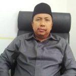 Anggota Komisi II DPRD Jabar Sri Budi Harjo - bandung ekspres