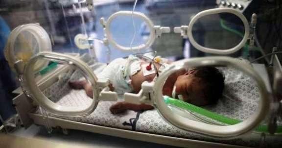 Angka kelahiran dan kematian bayi di Kecamatan Ciparay