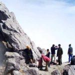 Awal-Mula-Pendakian-Erri-Yunanto-dkk
