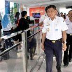 Bandara Kualanamu Medan