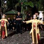 Bandung Tempo Doloe