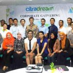 Citradream Hotels