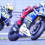 GP Le Mans