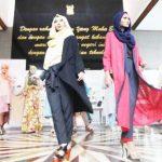 Hijab Fest ke-5