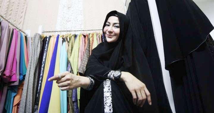 Hijab Fest