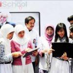 IndiSchool-SMART