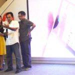 Indosat Siapkan Internet Super Cepat