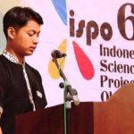 Ispro 2015