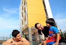 Kagum Hotels