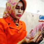 Mata Uang rupiah dan dolar
