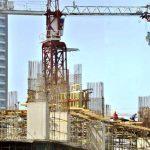 Pembangunan Infrastruktur di Indonesia - bandung ekspres