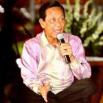 GUNTUR AGA TIRTANA/RADAR JOGJA Sri Sultan Hamengku Bawono (HB) X - Raja Keraton Ngayogyakarta (Jogja) Hadiningrat