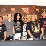 West Java Invasion Festival - Road to Hellprint 2016