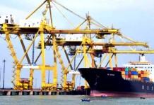 standardisasi pembangunan kapal