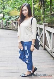Anindya Sekarini