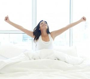 Tips Semangat Di pagi Hari
