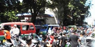 Dishub Bandung