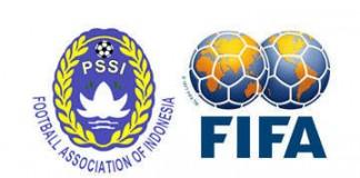 FIFA-PSSI