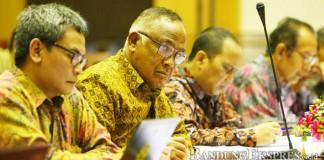 Taufiqurachman Ruki