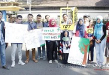 Komunitas 21 Young on Top Bdg