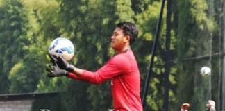 Muhammad Natshir