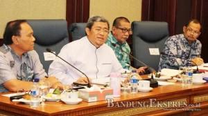 PB PON XIX2016 Jawa Barat- bandung ekspres