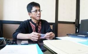 Drs Iwan Irawan