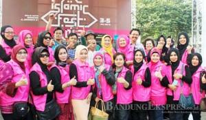 ISLAMIC FEST