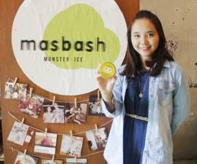 MASHBASH