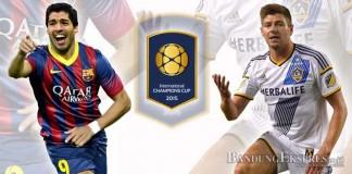 Gerrard-Suarez