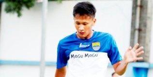 Yandi Sofyan Munawar