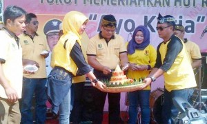 Bina Marga kabupaten Bandung