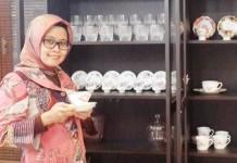 Erlynda Y Kasim