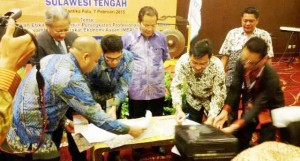 Ikatan Nasional Konsultan Indonesia Jawa Barat