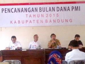 PMI kab Bandung