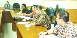 PPDB di Kota Cimahi