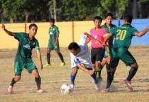 PSS-vs-PSIS-Semarang