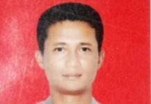 Arif-Bastari