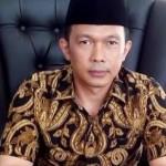 Deni Wahyudin, SE, M.M Wakil Ketua DPRD Kota Bandung
