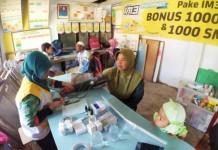 Indosat CSR