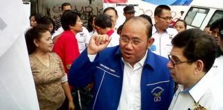 Pemilihan Gubernur DKI Jakarta 2017