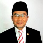 Erwan Setiawan, SE Ketua Fraksi Partai Demokrat DPRD Kota Bandung