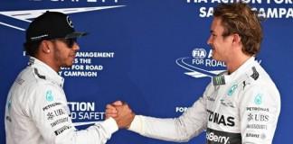 Nico-Rosberg-