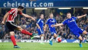 Chelsea-vs-Southampton