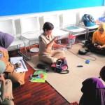 Disbudpar Kota Bandung