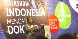 INDONESIA-MENCARI-DOKTOR