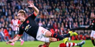 SV-Eindhoven-vs-Manchester-United -