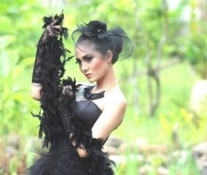 Bee Talk dan Hunt Bandung