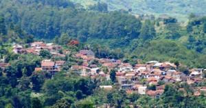 Bandung Utara